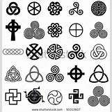 Irish Symbols For Family | 450 x 470 jpeg 56kB