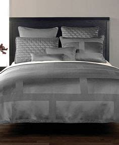 Hotel Collection Frame Bedding 1000 Images About Bedroom On Pinterest Hotel Collection Bedding Duvet Covers And Bed Bath
