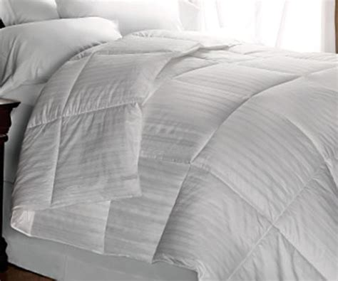 synthetic down comforter down alternative comforter synthetic down comforter