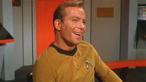 capt kirk hair william shatner balding celebrities