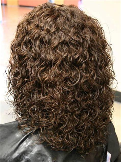 hairstyle dreams: girls hair perming rollers 2012