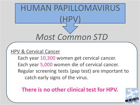 hpv test thinking of hpv symptoms check outsmarthpv what does a