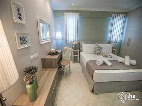 lefkada appartamenti appartamento in affitto a lefkada iha 42743
