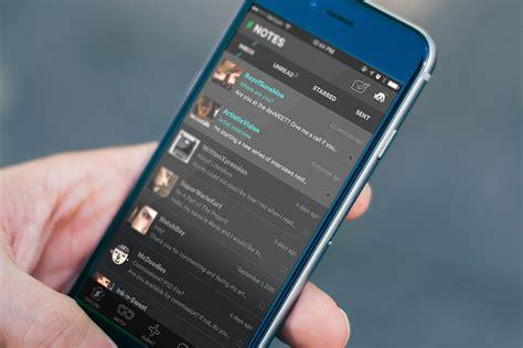 mobile app mobile app deviantart