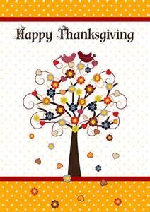 printable thanksgiving cards