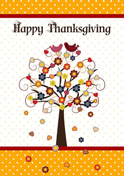 printable thanksgiving day cards printable thanksgiving cards