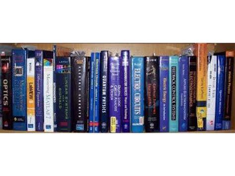 libreria santo librer 237 a y papeler 237 a el moreno santo domingo grupo