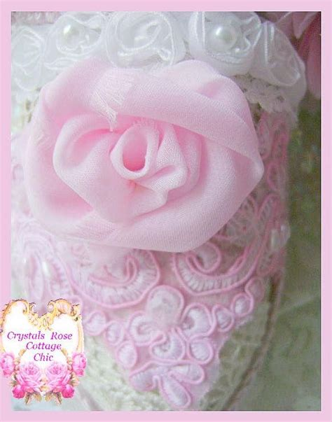 toms shabby chic www crystalsrosecottagechic 169 website design by