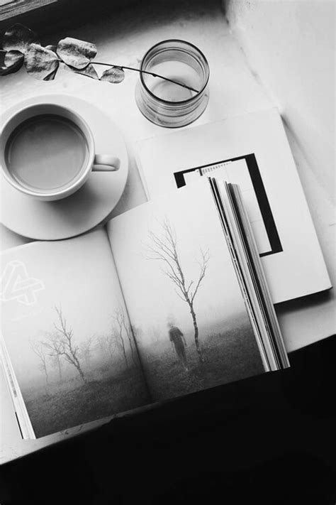 black and white book wallpaper art black black and white book books coffee drawing