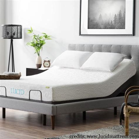 adjustable beds consumer reports metrovsaorg
