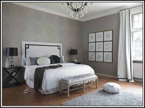 schlafzimmer komplett auf rechnung g 252 nstige schlafzimmer auf rechnung schlafzimmer house