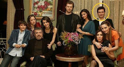 amor prohibido novela turca amor prohibido descubre el lado m 225 s atractivo de nihat