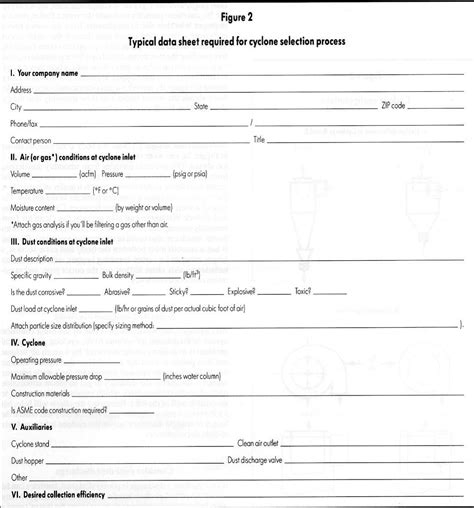 repository pattern web forms sheet templates spec sheet template 5 free specification