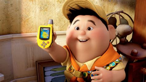 film up russell the truth about andy s dad in toy story will make you