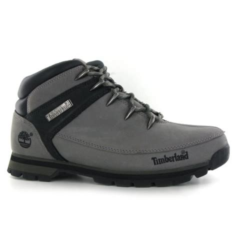 mens timberland boots best price price low to display cheap timberland sprint