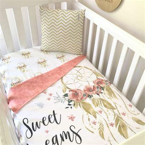 nursery cot bedding sets 25 best ideas about nursery bedding on