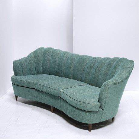 12 best images about sofa s on pinterest teal sofa