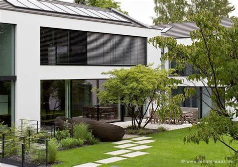 garten und terrassenmöbel moderne garten und terrassen beste garten ideen