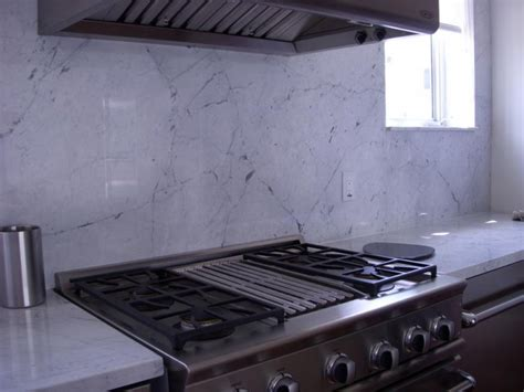 marble kitchen backsplash marble backsplash pictures