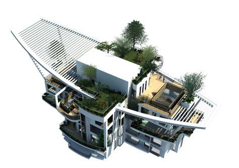 Architecture Design Concept In Autocad Sumo Panyu Gfa Architecture Concept Design
