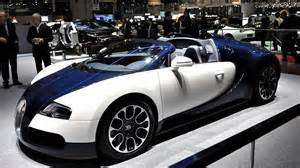 Bugatti Prices 2015 2015 Bugatti Royale Review Price Release Date
