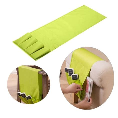 remote control holder for sofa the 25 best ideas about remote control holder on
