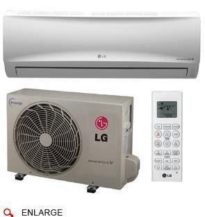 Ac Outdoor Lg 23 000 btu air conditioner air conditioner guided