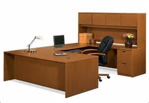 Modular Desk Furniture Home Office Modular Home Office Furniture
