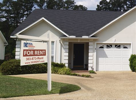 rental house rental property bing images