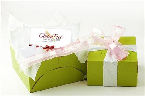 Palace Gift Card - gluten free palace gift card 75