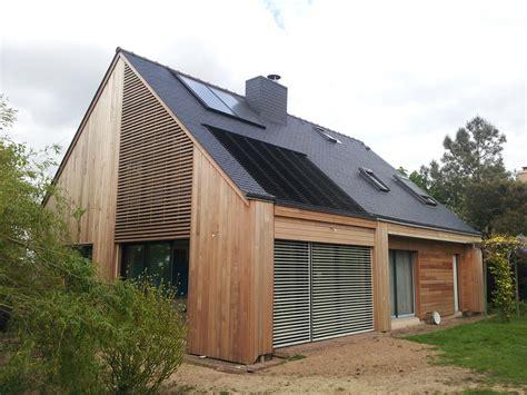 puit de lumiere maison 2013 r 233 novation thermique 2012 2013 atelier architecture verte
