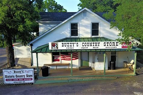 buzzy s country store old time music at an old time