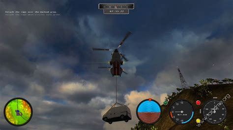 helicopter full version game free download helicopter simulator 2014 search and rescue download