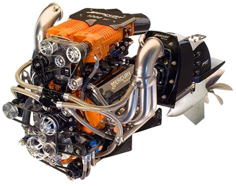 used boat engine prices replumbing your used boat engine boat trader waterblogged