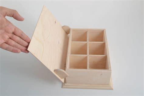 decorar y pintar cajas de madera madeheart gt cajas de madera para decorar artesanales
