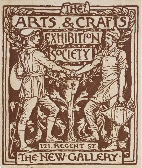 arts and crafts movement in america arts and crafts movement 1850 1900 william morris