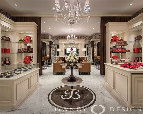 home design store biltmore way julia baker confections chocolate boutique debuts its