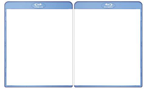 dvd insert template dvd insert template www bilderbeste