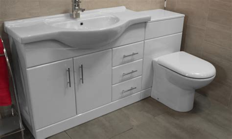 small bathroom sink and vanity combo small bathroom sink vanity combo 28 images modern small vessel sink and vanity