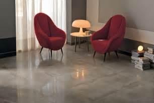 Marvelous Le Salon Beige Fr #6: Carrelage-gr%C3%A8s-c%C3%A9rame-pleine-masse-salon-moderne.jpg