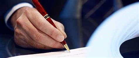 diritti di commercio riscossione e recupero crediti da parte degli agenti di