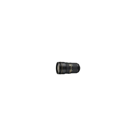 Nikon Lens Af S 24 70mm F 2 8g Ed nikon af s nikkor 24 70mm f 2 8e ed vr lens