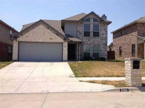 fort worth homes for fort worth homes for rent 3br 2 5ba by fort worth property
