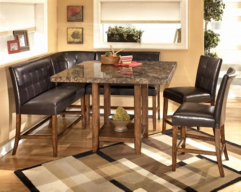 kitchen bar furniture inspirational kitchen bar tables new table ideas table