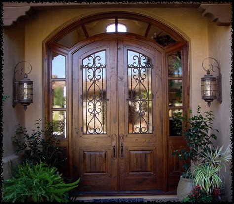 High End Exterior Doors Marceladick Com High End Exterior Doors
