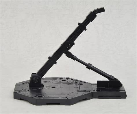 Base 1 Black Bandai bandai gundam mg hg base 1 black bandai