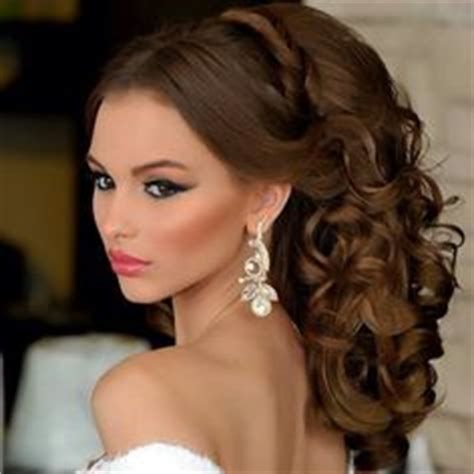 eastern european hairstyles hairstyle middle east on pinterest lebanon dubai and