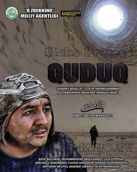 uzbek kino 2013 youtube wikibitme quduq uzbek kino 2014 26 октября 2014 узбек кино 2017