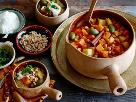 vegetarian dishes for thanksgiving planning a vegetarian thanksgiving feast fitness