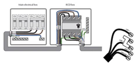 rcd snubber diode selection introduction to tubs from hydropool